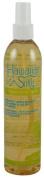 Hawaiian Silky Spritz - Super Hold Bonus 350ml