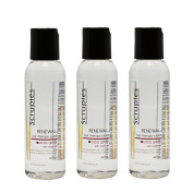 """Scruples Renewal Hair Therapy Polish 60ml """"Pack of 7.6cm"""