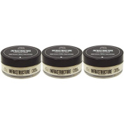 """AG Hair Infrastructure Structurizing Pomade 70ml """"Pack of 7.6cm"""