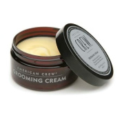 American Crew Grooming Cream, High Hold with High Shine 90ml