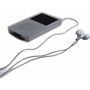 Kinyo Protective Soft Case for iPod Video