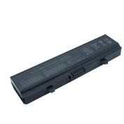 Superb Choice 6-cell DELL Inspiron 1440 Inspiron 1750 Laptop Battery