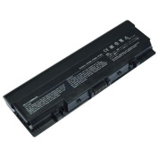 Superb Choice 9-cell DELL Inspiron 1520 1521 1720 1721 pp22l pp22x Laptop Battery