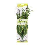 Marina Naturals Dracena Silk Plant X-Large -