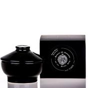 Takis Shaving Soap Bowl in Ceramic – Pharmacy SS. Annunziata 1561 Soap with Bowl, 100 g
