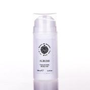 Citrus Shave Cream – Pharmacy SS. Annunziata 1561 100 ml