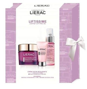 LIERAC LIFTISSIME NUTRI CREAM VALUE GIFT SET