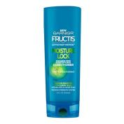 Garnier Fructis Moisture Lock Fortifying Conditioner, 350ml, 6 Pack