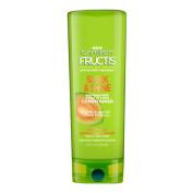 Garnier Fructis Sleek And Shine Fortifying Conditioner, 350ml, 6 Pack