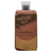Nature Nut Conditioner for Dry & Damaged Hair 400ml