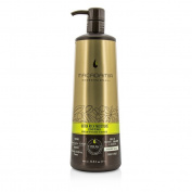 Macadamia Natural Oil - Professional Ultra Rich Moisture Conditioner -1000ml/33.8oz