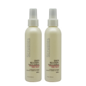 """Scruples Quick Recovery Leave in Conditioner 180ml """"Pack of 5.1cm"""