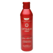 Optimum Care Salon Collection Fortifying Conditioner 400ml