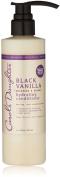 Carols Daughter Black Vanilla Moisture & Shine Hydrating Conditioner 350ml