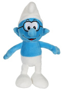 Gipsy Collection The Smurfs Plush Figure 20 cm