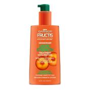 Garnier Fructis Damage Eraser Liquid Strength Treatment For Damaged Hair, 150ml, 2 Pack