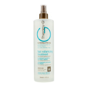 Therapy-g - Hair Volumizing Treatment (For Thinning or Fine Hair) - 500ml/17oz