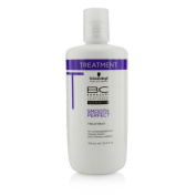 Schwarzkopf - BC Smooth Perfect Treatment (For Unmanageable Hair) - 750ml/25.4oz