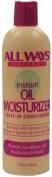 Allways Oil Moisturising Treatment 350ml