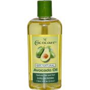 Cococare, Avocado Oil, 120ml