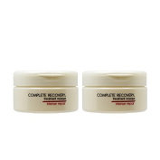 """Scruples Complete Recovery Treatment Masque 240ml """"Pack of 5.1cm"""