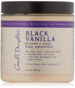 Carols Daughter Black Vanilla Moisture & Shine Hair Smoothie 240ml
