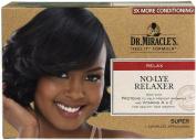"Dr. Miracle's ""Feel It"" Formula No-Lye Relaxer, Super 1 ea"