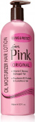 Lustre's Pink Oil Moisturiser Hair Lotion 950ml