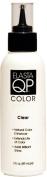 Elasta QP Hair Colour - Clear 90ml