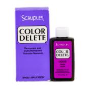 Scruples Colour Delete - Single Application