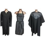 KareCo Salon Wear Set, 3 pc