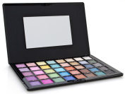 Airbase High-Definition Airbrush Make-Up
