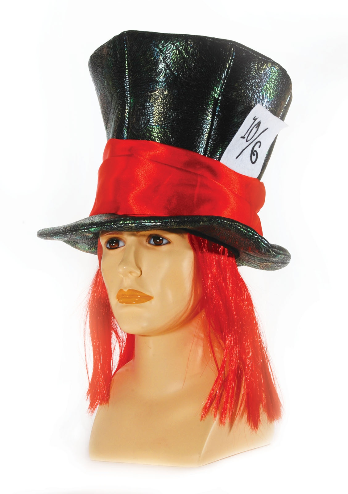 6c2c48061a2 Mad Hatter Top Hat Toys  Buy Online from Fishpond.co.nz