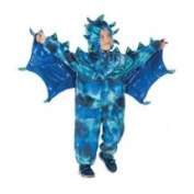 Princess Paradise Premium Sully the Dragon Toddler Costume