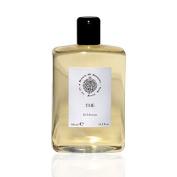 The Shower Gel – Pharmacy SS. Annunziata 1561