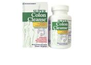 Super Colon Cleanse Health Plus 60 Caps