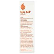 Bio-Oil Specialist Skincare 200Ml