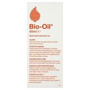 Bio-Oil Specialist Skincare 60Ml