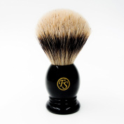 Badger Professional Quality Product 100% Pure Badger