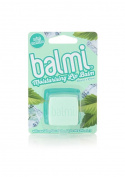 I Love…Balmi Cube Mint Lip Balm