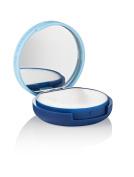 LYPSYL Mirror Compact, The Original Fragrance