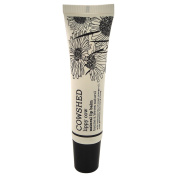 Skincare by Cowshed Lippy Cow Natural Lip Balm Tube 12ml