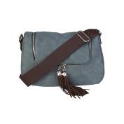 Crossbody Bags - Blu Byblos