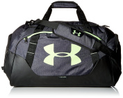 Under Armour x storm Medium Duffel Bag