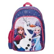 Frozen Olaf 3D Backpack