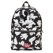 Mickey Mouse Senior Backpack