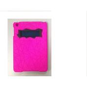 Phrasecase iPad Mini Case with LED Lights Black
