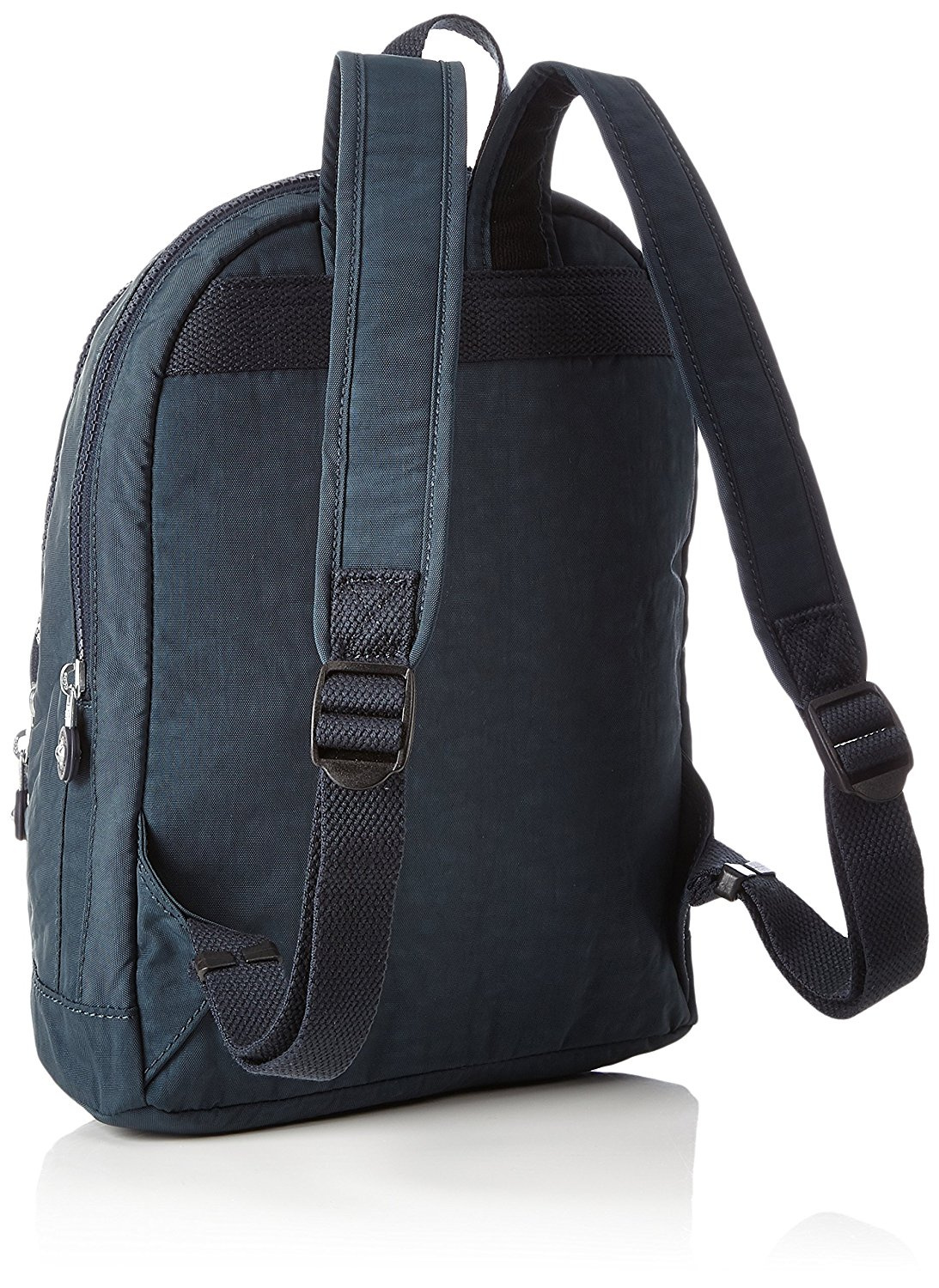 Kipling Manary Backpack With Laptop Protection - CEAGESP fd9f79099107