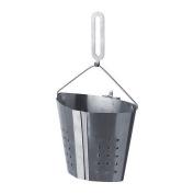 STABIL - Boiling insert, stainless steel