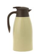304 stainless steel vacuum pot household vacuum kettles large capacity water bottle household / office preferred 1900